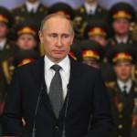 "Rusia anunta masuri de ""NEUTRALIZARE a amenintarilor"" din Romania si Polonia"