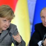 """NATO, lovita puternic de Germania: """"Alianta are o politica razboinica fata de Rusia"""""""