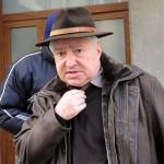Miky Spaga a incercat sa ii puna pe judecatorii din procesul lui Tariceanu pe o pista falsa. Insa procurorul DNA l-a prins cu minciuna pe fostul parlamentar PSD