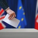 Este posibil un NOU referendum in UK? Precizari ale guvernului britanic