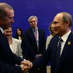 erdogan-4_3511060b