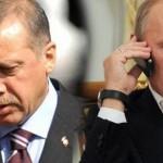 cumhurbaskani-tayip-erdogan-putinle-telefon-konusmasi-yapti