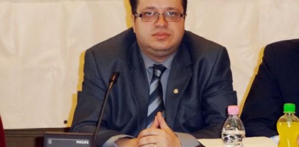 Stanescu-Bogdan