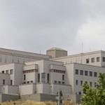 S-a implicat SUA in lovitura de stat din Turcia? Reactia ambasadorului american la Ankara