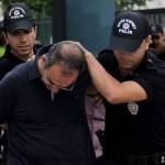 SINUCIDERI in lant in Turcia, dupa esuarea loviturii de stat