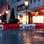"""Autorul atacului din Germania este un IRANIAN in varsta de 18 ani. """"Motivatiile sunt necunoscute"""". Cati oameni a ucis"""