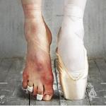 Dincolo de magie. Partea NEVAZUTA a baletului, imagini impresionante