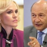 Revansa lui Basescu. FIREA a ajuns la mana liderului PMP, nu va putea face nimic fara acordul acestuia