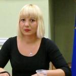 """Judecatoarea Camelia Bogdan are astazi  """"cea mai grea sedinta de judecata din cariera ei"""". Se lupta sa isi obtina dreptatea"""