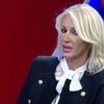 """CIRC la Romania TV cu Alina Magureanu si Niels Schnecker: """"Nu pot sa va sufar"""""""