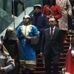 """Erdogan priveste cu pofta catre teritoriile altor state: """"Respectam granitele, chiar daca ne doare sufletul"""""""