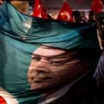 Teroarea continua in Turcia. Erdogan anunta stare de URGENTA pentru urmatoarele trei luni. Ce urmareste