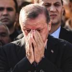 SURPRIZA uriasa. Serviciile secrete ale Turciei au identificat care TARA a sponsorizat lovitura de stat