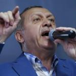 """Pozitie OFICIALA. De ce regimul Erdogan a dat afara peste 15.000 de profesori: """"Sunt foarte periculosi, pot deveni KAMIKAZE"""""""