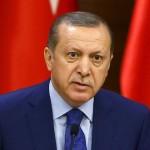 Erdogan este naucit. Decizie dura a Parlamentului European privind ADERAREA Turciei la UE