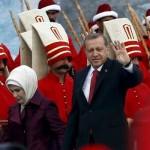 """UE a intrat la banuieli: """"Erdogan avea PREGATITE listele cu arestari"""". Mesaj dur din partea Austriei"""