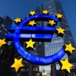 """Romania trebuie sa treaca la EURO cat mai repede. Timpul monedei nationale a trecut"" – Specialist in economie"