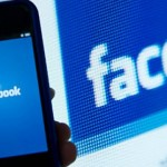 Facebook angajeaza peste 1.000 de oameni in Germania pentru a sterge postari ale utilizatorilor. Care mesaje sunt vizate