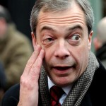 """Un nou SOC in Marea Britanie. Cel care a scos UK din UE isi da DEMISIA : """"Nu am dorit sa fiu un politician de cursa lunga"""""""