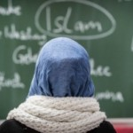 Germania vrea sa introduca ore OBLIGATORII de studiu al Islamului in toate scolile