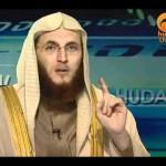 """In Germania va emite un nou canal TV care va prezenta """"adevarata fata a ISLAMULUI"""". Cine il finanteaza"""