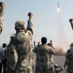 """Avem 100.000 de RACHETE gata sa distruga Israelul. O alta sansa mai buna ca acum nu vom mai intalni"" – Lider iranian"