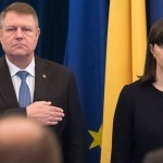 Iohannis, alaturi de Laura Codruta Kovesi si de JUSTITIE. Ii spulbera pe Basescu si Tariceanu
