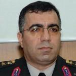 El este CREIERUL loviturii de stat din Turcia. Ce se stie despre soarta lui