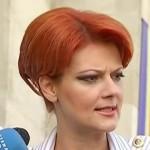 Olguta Vasilescu si Gabriela Firea declanseaza atacul. Dragnea si-a scos oamenii la inaintare pentru a forta demiterea lui Tudose