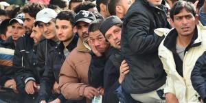 refugees-europe-welfare-state-b-2