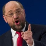 martin-schulz-spd-top-candidate-in-european-parliament-elections-delivers-a-speech-at-spd-extraordinary-congress-in-berlin