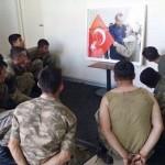 Anunt surprinzator din Turcia. Regimul Erdogan isi recunoaste ABUZURILE