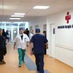 """Un neurolog explica de ce a plecat din Romania: """"Colegul ala prost si lenes a fost numit seful meu pentru ca avea carnet de partid"""""""