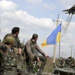 ucraina-5