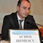 achim_irimescu_16525800_78349000