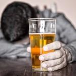 OPT lucruri pe care oamenii ce au renuntat la ALCOOL ar dori sa le stiti