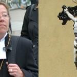 O biserica crestina din Suedia vrea sa ELIMINE crucea pentru ca musulmanii sa se simta bineveniti