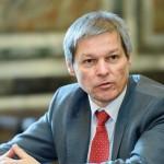 Anunt crucial al presedintelui PNL privind viitorul lui Dacian Ciolos