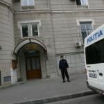 Spagi de 3,2 milioane de euro. Un fost ministru al Finantelor a fost pus sub acuzare de procurorii DNA
