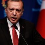 """UE trebuie sa-si tina promisiunile, alte optiuni nu ne satisfac"". Erdogan, santaj subtil la adresa statelor din UE"
