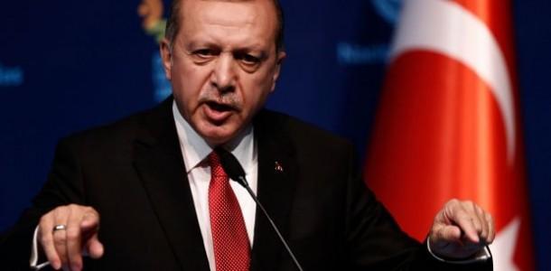 erdogan2-3