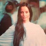 ISLAMUL se reinventeaza spectaculos pentru a seduce Occidentul. Asa arata prima femeie IMAM din Danemarca – Galerie FOTO