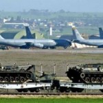 Informatie BOMBA: SUA isi muta armele NUCLEARE din Turcia in Romania. Reactia Ministerului de Externe