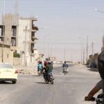 """Actiune inedita impotriva jihadistilor: Teritoriile ocupate de ISIS vor fi """"bombardate"""" cu Biblii crestine"""
