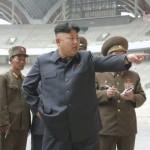 Doi inalti oficiali din Coreea de Nord au fost executati cu TUNUL antiaerian. Cu ce au gresit in fata lui Kim Jong Un