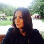 Madalina Dobrovolschi va parasi temporar Palatul Cotroceni. Vestea surprinzatoare venita din partea purtatorului de cuvant al presedintelui