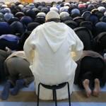 Franta trece la actiune. Moschei INCHISE si imami expulzati