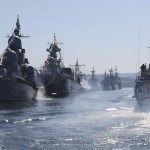 russian-warships-are-seen-during-rehearsal-for-navy-day-parade-in-sevastopol