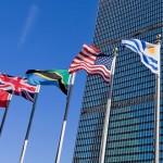 """""""ONU este INUTILA. Am putea crea o alta organizatie impreuna cu CHINA"""". Amenintarile unui presedinte de stat"""