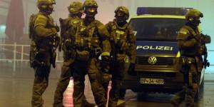 politia-23